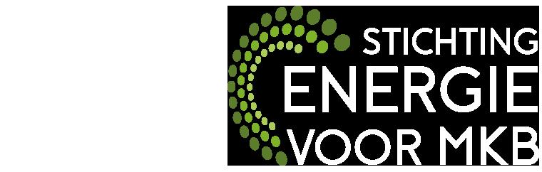 Stichting Energie voor MKB